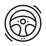 Ремонт рулевого управления Шкода