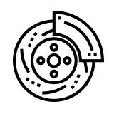 Ремонт тормозной системы Шкода